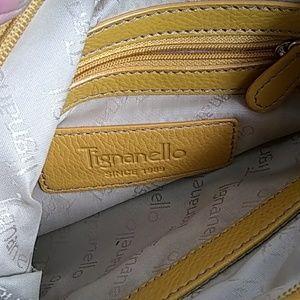 Tignanello Bags - Tignanelli shoulder bag